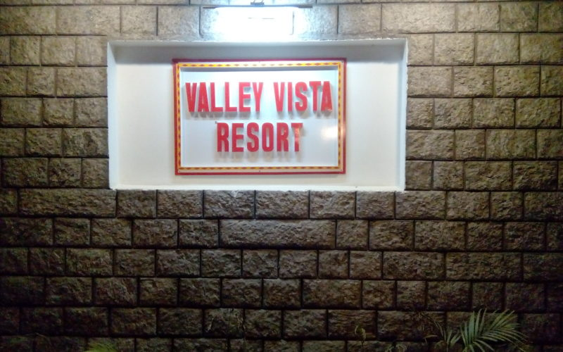 Hotel Review: Valley Vista Resort- Best Hotel to Stay in Gangtok in Sikkim